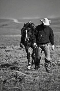 We don't force pens or typewriters or laptops in front of them, font cued up, hand them a theme. Poet like Noticer, Poet like Hero. Cowboys And Angels, Hot Cowboys, Real Cowboys, Cowboys And Indians, Cowgirl And Horse, Cowboy Up, Cowboy And Cowgirl, Bucking Bulls, Country Boys