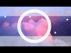 Youtube Banner Backgrounds, Anime Backgrounds Wallpapers, Cute Backgrounds, Youtube Banners, Cute Wallpapers, Meme Background, Scenery Background, Animation Background, Sky Anime