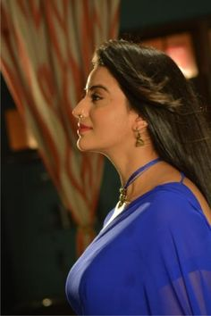 Badrinath Ki Dulhania Actress Akanksha Singh's Photoshoot ...