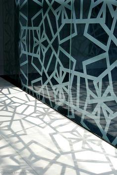 1000 images about colegio arquitectos toledo on pinterest toledo spain and walkways - Colegio arquitectos toledo ...