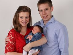 Mother Racked by Guilt After Her Baby Survives Abortion: She Shouldn't Be Here But I'm Glad She Is http://www.lifenews.com/2014/05/23/mother-racked-by-guilt-after-her-baby-survives-abortion-she-shouldnt-be-here-but-im-glad-she-is/