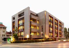 NoXX Apartments - Google Search