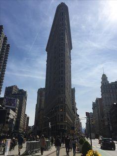 Manhattan - NY (Vagner Esteves)