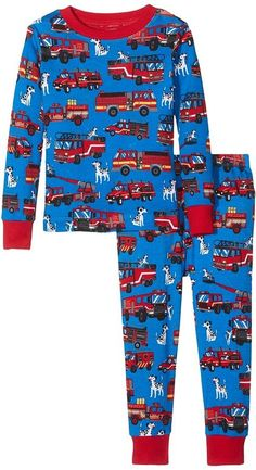 92c26d5a 62 Best Kids Pajamas, Toddler PJs and Sleepwear images | Toddler ...