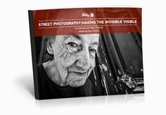 Interview – Vasco Trancoso Street Photography: Making The Invisible Visible