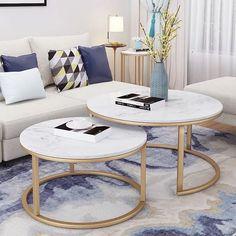 Захиалгаар 14 хоногт Table, Furniture, Home Decor, Decoration Home, Room Decor, Tables, Home Furnishings, Home Interior Design, Desk