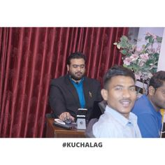 #kuchalag #obligr #DigitalMarketing #yamm #canva #removebg #pixlr Marketing Training, Digital Marketing, Clouds, Free, Cloud
