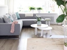 Design Psychology: 5 Ways to Create a More Meaningful Space - The Everygirl