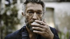 PARTISAN directed by Ariel Kleiman and starring Vincent Cassel as Gregori, a cult leader, Jeremy Chabriel and Florence Mezzara will be releaed on October 2 Vincent Cassel, Stacy Martin, See Movie, Sundance Film Festival, Child Actors, Hommes Sexy, Entertainment, Matt Damon, Raining Men