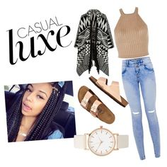 A fashion look from October 2015 featuring Accessorize i TravelSmith sandals. Browse and shop related looks.