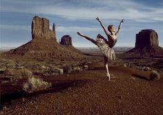 all the world's a stage www.theworlddances.com/ #ballet #theworlddances #dance