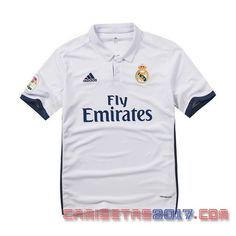 53 Best camiseta real madrid 2015 baratas images  ac6a7a208a54b