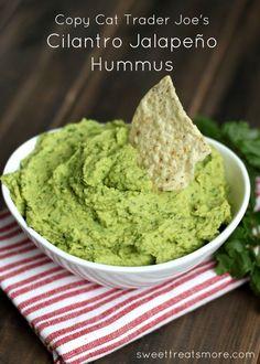 ... Hummus on Pinterest | Homemade hummus, Pumpkin hummus and Hummus