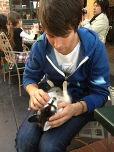 perfect James David Maslow with the cutest dog ever - Fox  <3 <3 <3 <3 <3 <3 <3 <3 <3 <3 <3 <3 <3 <3 <3 <3 <3 <3 <3 <3 <3 <3 <3 <3 <3 <3 <3 <3 <3 <3 <3 <3 <3 <3 <3 <3 <3 <3 <3 <3 <3 <3 <3 <3 <3 <3 <3 <3