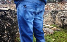 ¡Tu dia es dinámico!  Vive la intensidad del momento con los Jeans adecuados #ZebuJeans, ¡NUEVO! modelo ##ZE547STONE   Encuéntralo en las principales tiendas del país.  #ZebuMan #HECHOPAMI