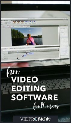 Have you heard of VSDC? It's a free video editing software that you can use to edit any video footage–GoPro clips, iPhone clips, DSLR footage… you can even edit up to 4K with VSDC. It's completely free... here's a free tutorial series to get you started!