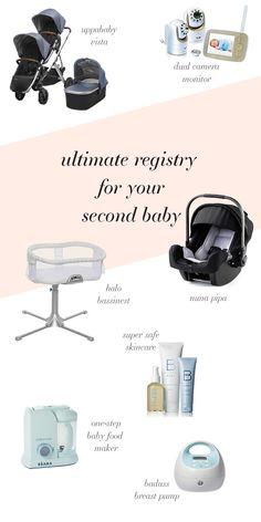 Amazing Pregnancy And Birth Frankydiablos Diy Chair Ideas Frankydiabloscom