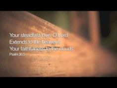 Call to Worship - lyric video - YouTube