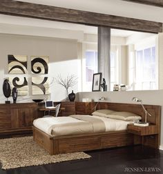 1000 Images About Chicago Loft Final Furnishings On Pinterest Contemporary Furniture Stores