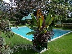 chanticleer gardens