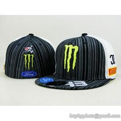 Cheap Monster Energy Caps df0664 Sale|only US$16.00 - follow me to pick up couopons.