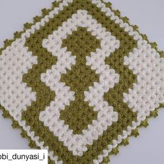 Blanket, Crochet, Instagram, Ganchillo, Blankets, Cover, Crocheting, Comforters, Knits