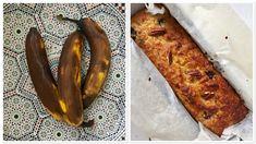 Elsbeths magische bananenbrood