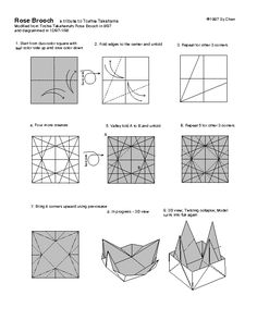 Free Printable Origami Rose If you haven't folded any origami example earlier, welcome to the fun of folding origami rose flower. Free Printable Cards, Free Printables, Custom Cards, Custom Greeting Cards, Origami Examples, Origami Rose Flower, Design Your Own Card, Scrapbook Background, Thing 1