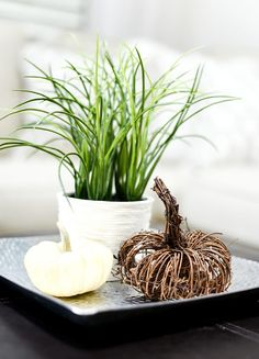 Neutral Gray, Greige, Jute Decor Ideas - It All Started With Paint Craft Projects For Kids, Diy Projects, Greige Fabric, Wood Craft Patterns, Led Diy, Do It Yourself Projects, Decor Ideas, Diy Ideas, Fall Diy