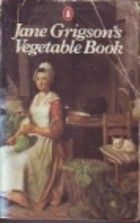 Jane Grigson's Vegetable Book is a classic, bridging the gap between standard French techniques and English ingredients. It discusses a lot of vegetables which were not easily available in the 70s/80s, but encouraged people to grow them. Pioneering stuff.
