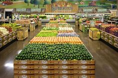 Sprouts Farmers Market slated for Pelican Plaza in Sarasota Florida