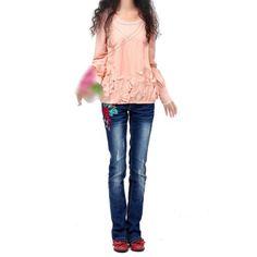http://monumentallorenzogarza.com/artka-womens-handcraft-patchwork-court-sleeve-sweater-p-1122.html