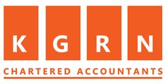 KGRN #accountingandbookkeepingservices #dubai oversee #complianceregulations, transactions, reports, #taxfiling, and financial analysis. We furthermore give #financial reports, for example, income statements, cash inflow, and outflow records, balance sheets, etc. KGRN #accounting and #bookkeeping services in dubai place the information data depends upon the organization's requirements.