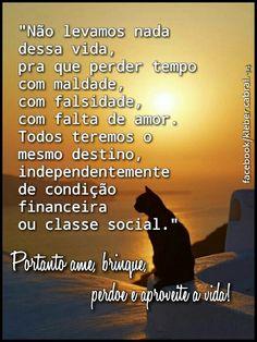 #iniciodenoite #earlyevening #simplesmenteviva #frases #vivalavida #saopaulo #liçõesdevida
