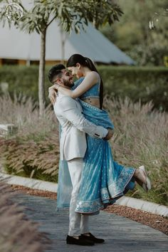 This Couple's Pre-wedding Look will Calm your Hearts like Never Before! - Wedding Information 2020 Couple Photoshoot Poses, Pre Wedding Photoshoot, Couple Posing, Wedding Shoot, Photoshoot Ideas, Wedding Ideas, Couple Shoot, Wedding Hair, Wedding Details