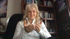 Robyn M Speed - Author