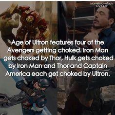 lifenowrocks.com . . . . . . . . . . by  @filmsfacts #marvel #dccomics #comics #batman #dc #superman #superhero #ironman #captainamerica #marvelcomics #avengers #art #spiderman #comicbooks #batman #harleyquinn #joker #dccomics #dc #thejoker #jaredleto #superman #batmanvsuperman #gotham #justiceleague #comics #margotrobbie #dcuniverse #wonderwoman #suicidesquad