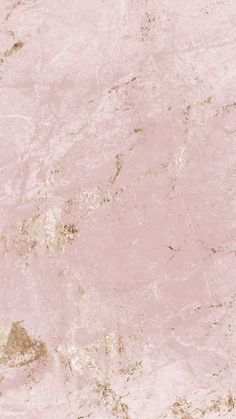Download premium image of Plain colored cement textured mobile phone wallpaper about phone wallpaper, free iphone wallpaper, iphone wallpapers, pink background, and grunge texture 1213063