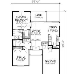 Planos+de+casas+de+2+dormitorios+p.JPG (347×362)