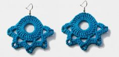 crochet_cora_earrings