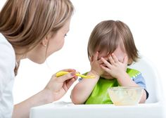 Fussy vs Picky Eating explained #fussyeaters #toddlernutrition #pickyeaters #toddlerfood