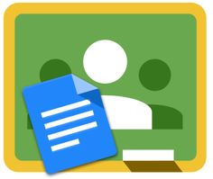 Google Classroom: Share Assignments with Parents/Reuse Assignments Next Year via Alice Keeler @ Teacher Tech