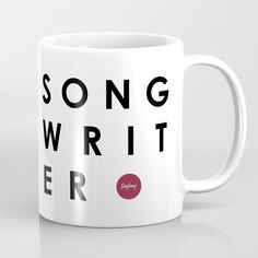 These christmas gifts for songwriters will inspire, delight, and get you writing! Here's my 2019 round up of my favorite gifts for songwriters. Saddest Songs, Greatest Songs, Blogger Blogs, Writing Lyrics, Song Challenge, Lyrics And Chords, Cover Songs, Music Education