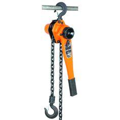 1 ton manual chain hoist chains 1 1 2 ton lever manual chain hoist