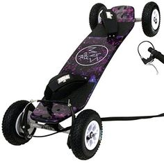 Drop Through Longboard, Kids Roller Skates, Best Baby Car Seats, Best Longboard, Sport Atv, Mbs, Wakeboarding, Tricycle, Skateboards