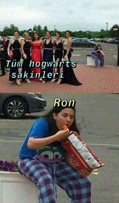 Harry Potter Comics, Harry Potter Severus, Harry Potter Anime, Harry Potter Film, Harry Potter Facts, Harry Potter Pictures, Hogwarts, Slytherin, Mood Pics