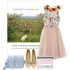 The Virgin Suicides - Polyvore