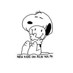 RA: New Kids On Acid - Vol. 14 at Watergate, Berlin (2015)