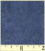 MS WW SHADOWPLAY BLUE