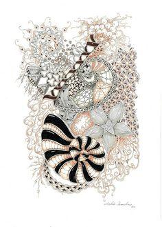 shellybeauch.blogspot.com - stunning work - visit her site.